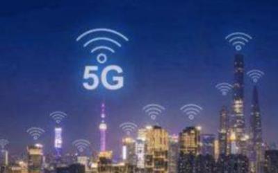 高通5G毫米波技术已应用至骁龙基带X60