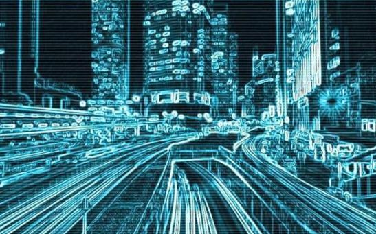 网络安全和自动驾驶汽车,二者如何实现连接