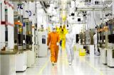 韩国半导体产业受疫情影响,三星等厂商存储器价格上涨