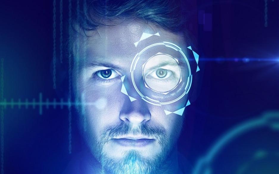 道破剛需,深掘潛力,AI人臉識別進入加速落地階段!