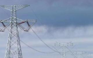 多級無線監控方案助于部署電網監控網絡