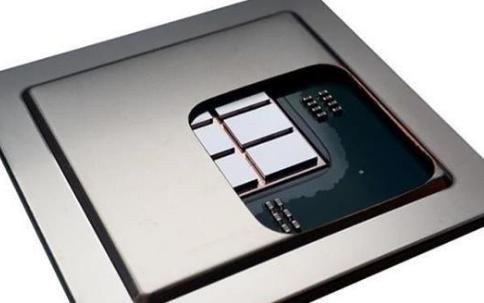 Leti使用3D堆栈制造的96核芯片