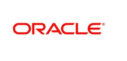 互联网企业很少使用Oracle数据库