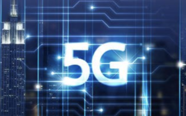 5G技术与毫米�K波,两者之间有何联系