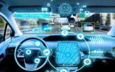 5G技术将会给新能源汽车产业带来什么改变
