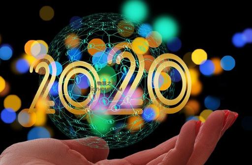 2020年物联网将会带来了哪些新的工作机遇