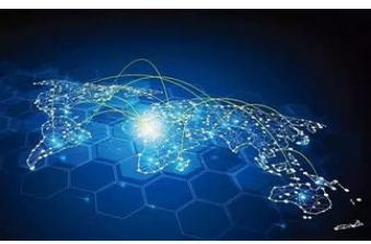 工信部:加快国家工业互联网大数据中心建设