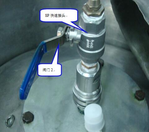 锂电池电解液的保存环境_