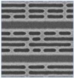 台积电5nm晶体管密度实测比官方数字更好