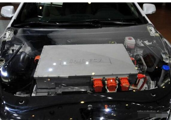 氢燃料电池寿命有多长_氢燃料电池汽车优缺点