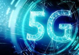 河北省制定了2020年加快推进5G网络建设的实施...
