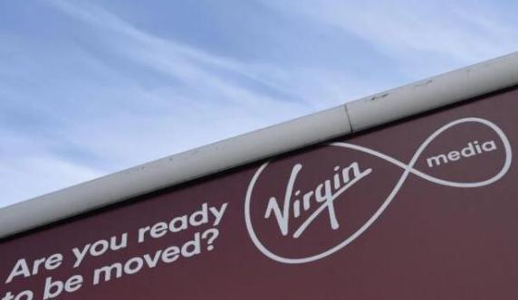 英国电信运营商将取消固定线路宽带服务的所有数据上限