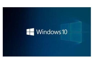 64位windows系统的使用DOSBox方法详细说明