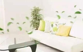 CO2传感器在智能家居系统中的作用