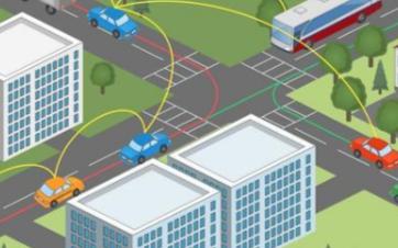 嵌入式技术在智能交通系统中的应用
