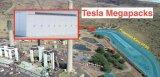 特斯拉欲在夏威夷部署世界上最大的电池系统 将为夏威夷这个洲直接供电