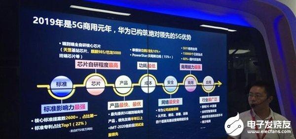 华为麒麟985或存在 拟与华为nova 7系列一同推出
