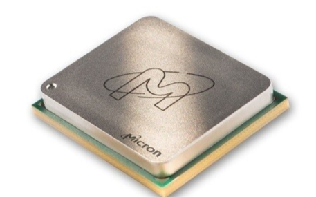 美光宣布生產HBM2顯存,高端顯卡有望搭載
