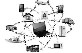 5G技术将会对我们的生活有什么改变