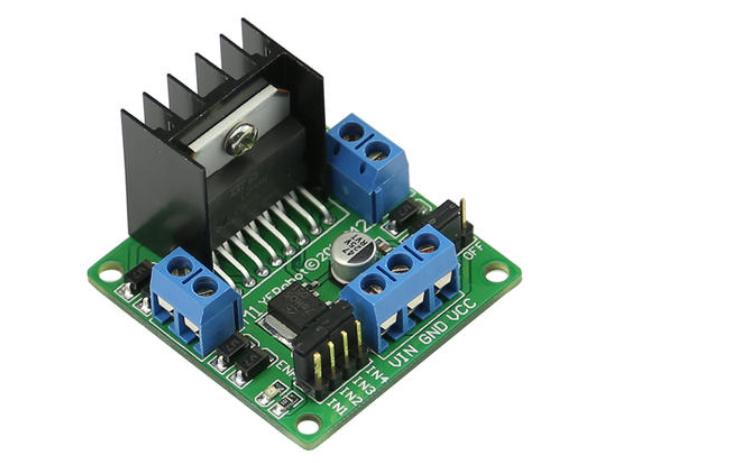 英飞凌驱动芯片的PCB资料详细说明