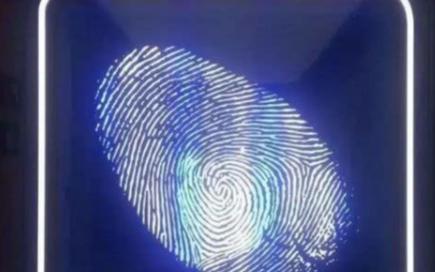 指纹识别技术在当代电子设备中的应用