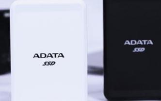 移动固态硬盘具有诸多优势,不仅仅只是存储速度