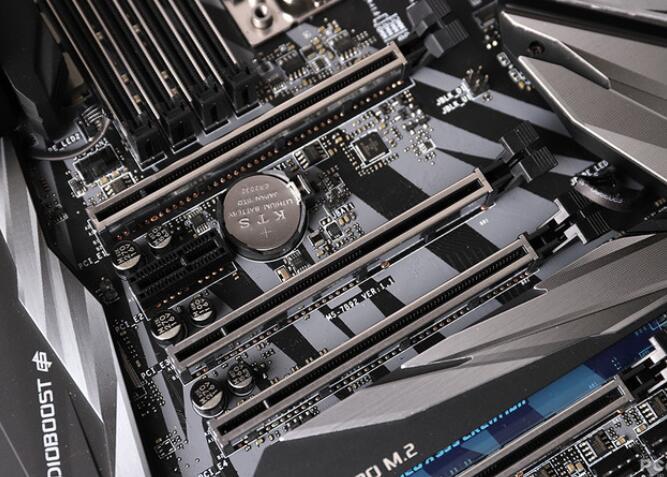 主板电池在哪_主板电池的作用_电脑主板电池能用多...