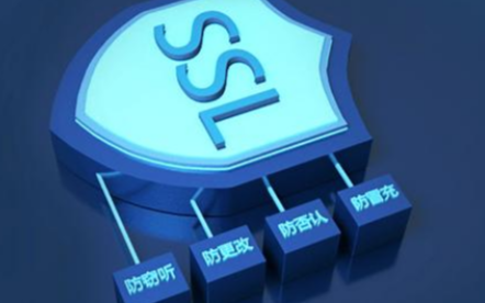 如何有效防止网站黑客的劫持与更改窃听
