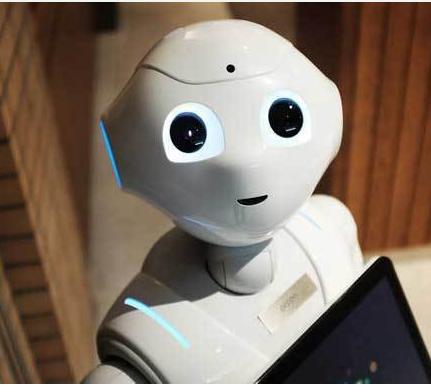 美国正在将机器人与医学相结合来抗击新型传染病