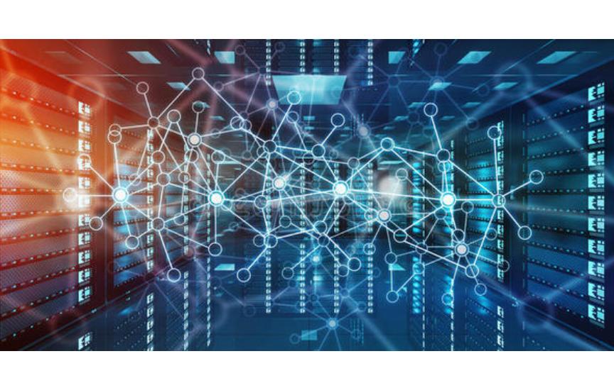 2020年数据中心市场会如何发展