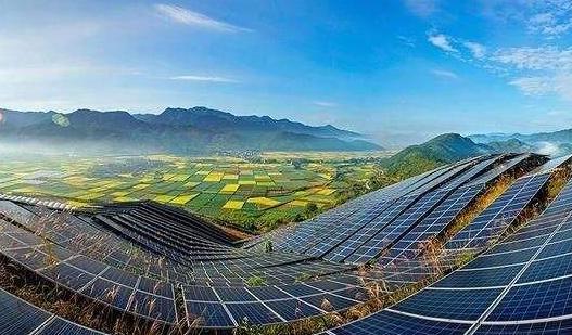 晶澳科技發布2019年年度報告 預計2020年底公司組件產能將超過16GW