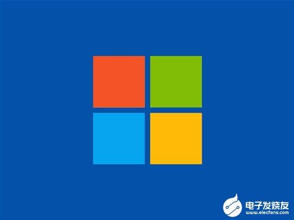 微软要多方面解决Windows 10新版磁盘空间不足问题