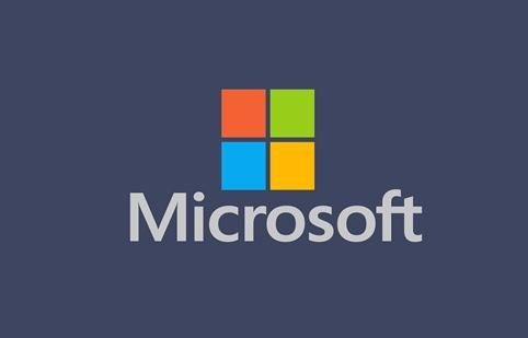 美国顶级大学和微软联盟 用AI和超级计算机解决新冠病毒