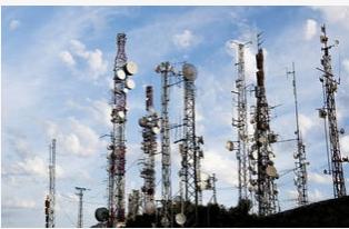 山東省計劃今年將開通4萬個5G基站