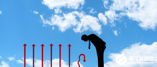 新冠疫情对空气净化器行业造成了什么影响