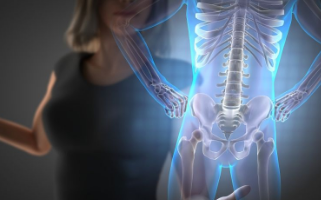 科学家新发明3D成像技术,将有助于关节炎的护理