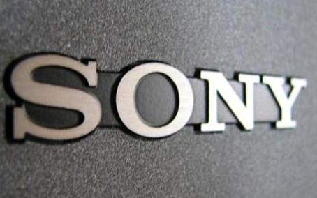 索尼电子独立新公司成立 移动通讯与电视音频和相机合并