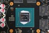搭配GDDR6显存的GTX 1650显卡曝光 带宽将从128GB/s提升到192GB/s