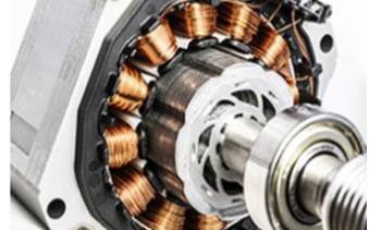 德州仪器推出C2000 MCU产品组合通过分布式架构扩展实时控制资源