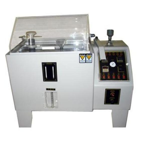 鹽霧腐蝕試驗箱的放置方法