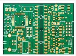 如何進行PCB板的抗ESD設計