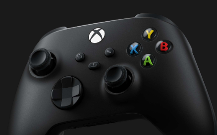 为什么微软坚持给Xbox Series X手柄使用5号电池
