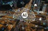Explainable AI旨在提高机器学习模型...