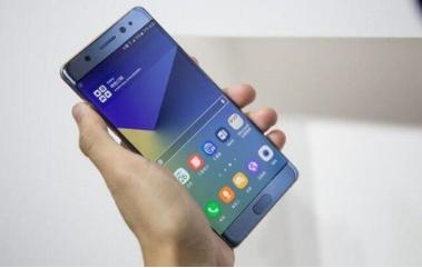 2019年中国智能手机生产比率首次跌破70%,手机厂商大量转移产能