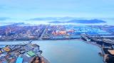 浦项化学投资2000多亿韩元建人造石墨负极生产厂