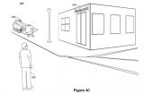 苹果情景感知型的CGR数字助手新专利