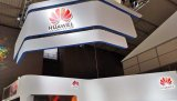 Huawei在P40Pro在线推出活动期间推出了...