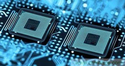 EMC的三个重要规律以及EMC设计的方法解析