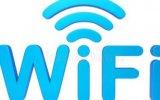 DevNet专注于Wi-Fi 6边缘计算和gpu无处不在