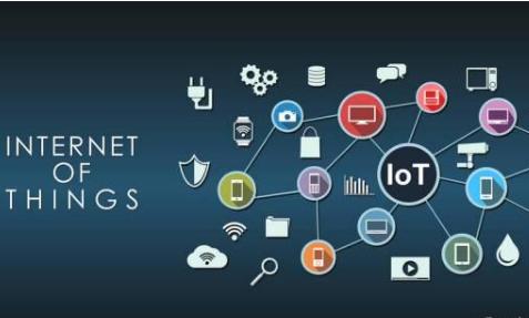 2020年NB-IoT將成為ITU 5G標準,推(tui)動物聯(lian)網高速發展